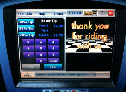 Image%202012.05.13%203:33:44%20AM How 3 simple buttons raised tipping by $144 million in NYC cabs